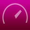 Free Speedtest.net Tip icon