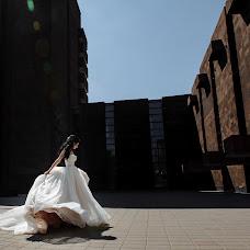 Wedding photographer Vyacheslav Puzenko (PuzenkoPhoto). Photo of 20.08.2018