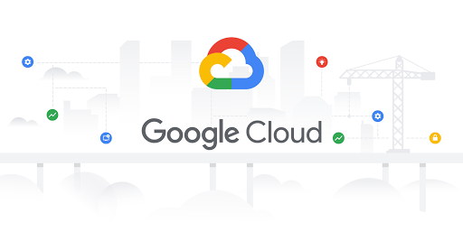Cloud Audit Logs: Integrated audit transparency for GCP and G Suite