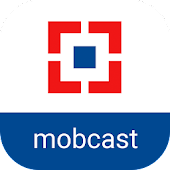 MobCast HDFC