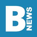Bayede News icon