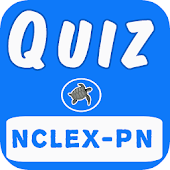 NCLEX-PN Quiz 5000 Questions