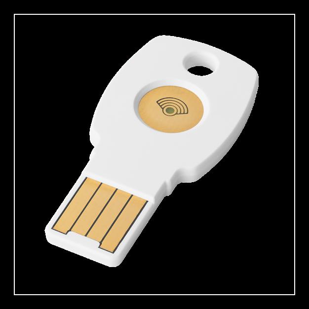 Titan Security Key Fido U2f Usb C Nfc Bluetooth Google Store