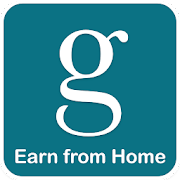 App Work from Home, Earn Money, Wholesale Price App APK for Windows Phone