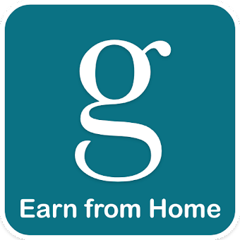 Work from Home, Earn Money, Wholesale Price App