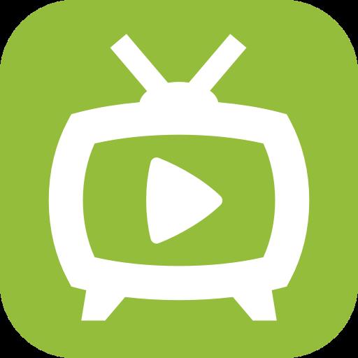 Gt TV(機上盒/智能電視專用)