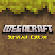 ► Epic MegaCraft Survival Edition APK