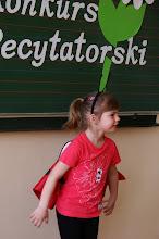 """Photo: Martynka z """"0"""""""