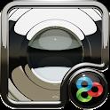 Chronic1 GO Launcher Theme icon