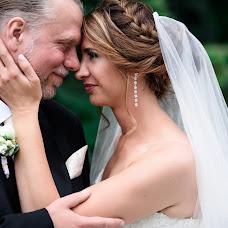 Wedding photographer Vladimir Blum (vblum). Photo of 18.09.2018