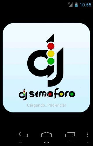 Dj Semaforo