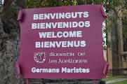 Photo: Monestir de les Avellanes