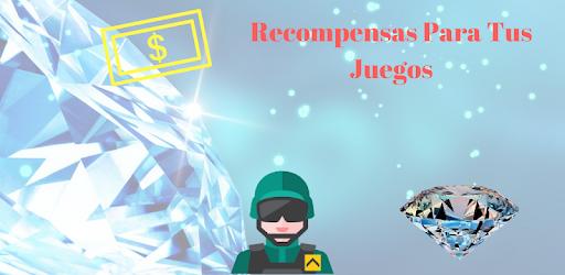 Gana Dinero Para Tus Juegos Aplicaciones (apk) descarga gratuita para Android/PC/Windows screenshot