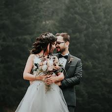 Wedding photographer Gencay Çetin (venuswed). Photo of 18.12.2018