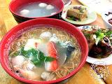 台南無刺虱目魚系列專賣店