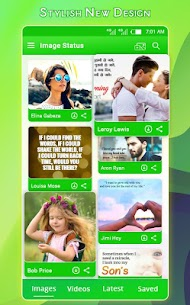 Status Saver For WhatsApp Download For Android 10