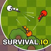 Tải Battle Royale miễn phí