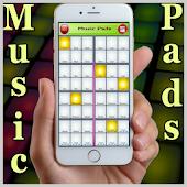 Music Pads