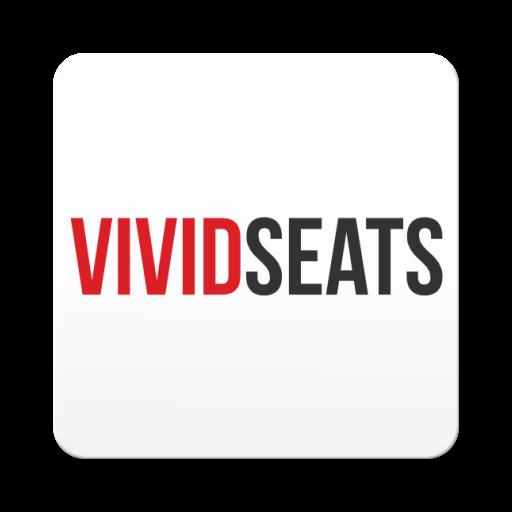 Vivid Seats – Event Tickets