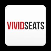 Vivid Seats   Event Tickets APK download