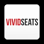 Vivid Seats – Event Tickets icon