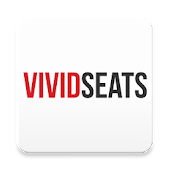 Vivid Seats – Mobile Ticket App