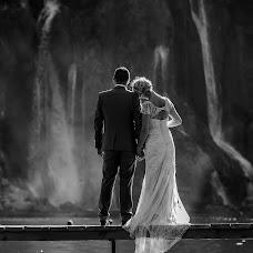 Wedding photographer Pere Šušnjar (unjar). Photo of 23.03.2017