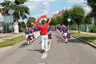 Photo: Na ? Wer kennt den Marsch?