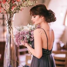 Wedding photographer Antonina Meshkova (theperfect). Photo of 05.06.2017
