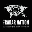 Radar Nation