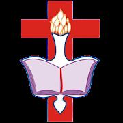 Santa Biblia Reina Valera 1960