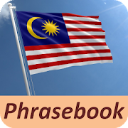 Malay phrasebook and travel sentences