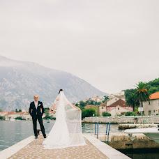 Wedding photographer Olga Shevcova (photoduet2). Photo of 27.05.2015