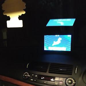 Eクラス ステーションワゴン S211のカスタム事例画像 たーやんさんの2021年02月14日22:57の投稿