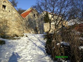 Photo: brčići