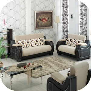 New Sofa Design Android Apps On Google Play - New sofa