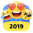 Smiley Emoj.. file APK for Gaming PC/PS3/PS4 Smart TV