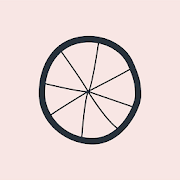 The Spokes APK