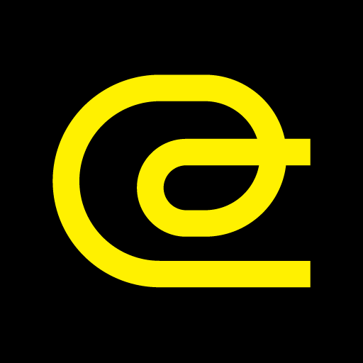 LemonClip avatar image
