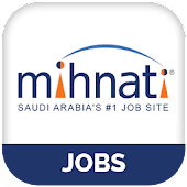 Mihnati Job Search