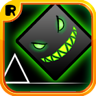 Geometry Darkness icon