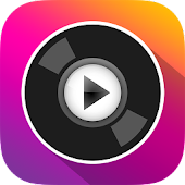 Music player : mp3 player pro