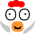 Save The Chicken icon