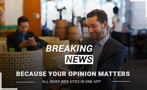 US Breaking News & Local US News For Free - náhled