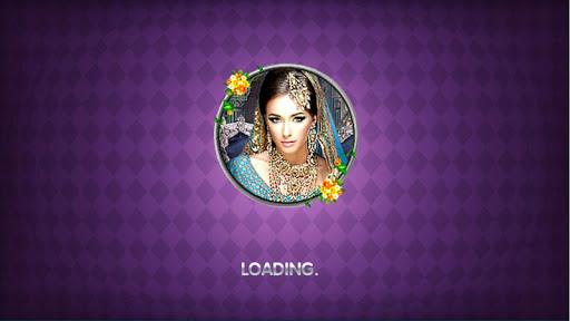 Slots India - Casino Machines