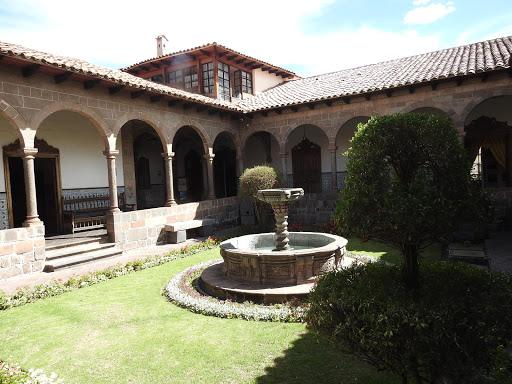 宗教美術博物館