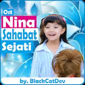 Unduh Lagu Ost Nina Sahabat Sejati Gratis
