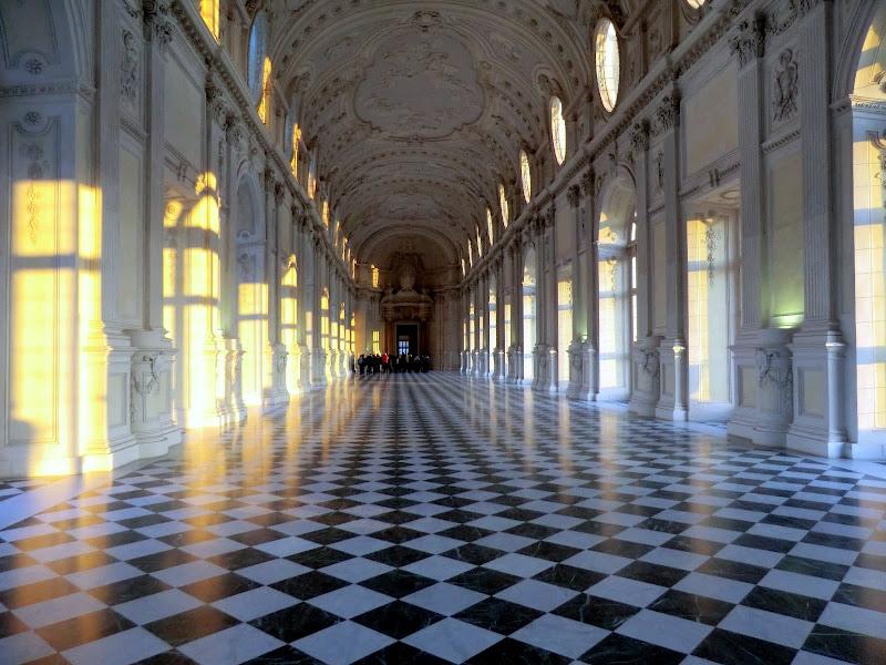 Corridoio Reale di robertodegni