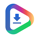 WIF Downloader | All story status video downloader file APK Free for PC, smart TV Download