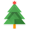 X-mas Icon Pack